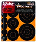 Daisy Outdoor Products 995835-772 Sho...