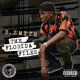 The Florida Files [Explicit]