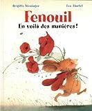 "Afficher ""Fenouil"""