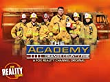 The Academy Season 3