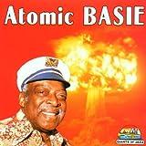 echange, troc Count Basie - Atomic Basie