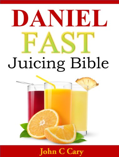 the juicing bible pdf download