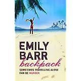 Backpackby Emily Barr