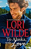 To Alaska, With Love: A Touch of Silk\A Thrill to Remember (The Bachelors of Bear Creek)