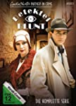 Agatha Christies Detektei Blunt - Die...
