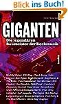 Giganten - Die legend�ren Baumeister...