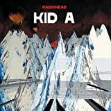 Kid a by Wea Japan