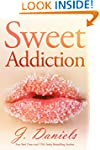 Sweet Addiction