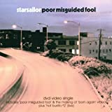 Poor Misguided Fool [DVD]