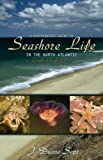 J. Duane Sept A Photographic Guide to Seashore Life in the North Atlantic: Canada to Cape Cod
