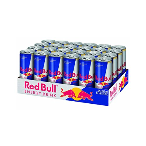 red-bull-25cl-pack-de-24