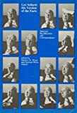 Leo Szilard: His Version of the Facts: Selected Recollections and Correspondence