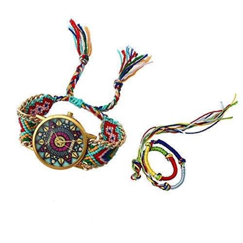 fulltimer-les-femmes-a-la-main-en-perles-de-tournesol-bracelet-dial-quartz-couleur