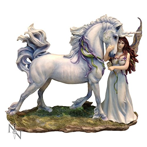 nemesis-now-long-live-magic-unicornio-y-hada-por-jody-bergsma-medidas-30-x-50-cm