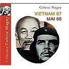Mai 68 - Vietnam 67