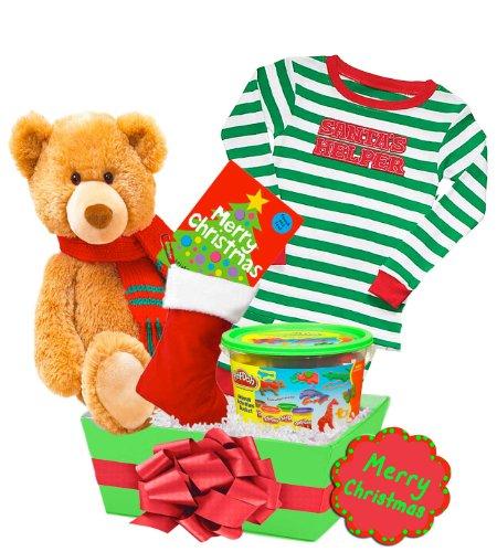 Cute Baby Boy Room Ideas front-657110