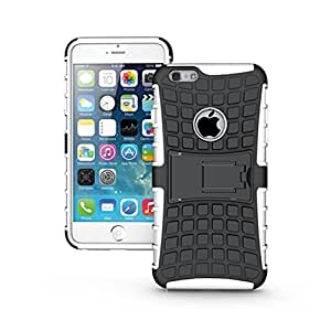 TrilMil Super Grip Armor Stand Case For Apple iphone 6