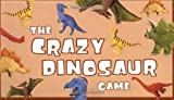 img - for Crazy Game: Dinosaur (Crazy Games) book / textbook / text book