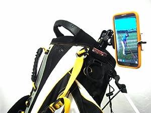Smart Phone Caddy