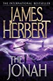 James Herbert The Jonah