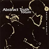 Totum by Abstract Truth (2009)