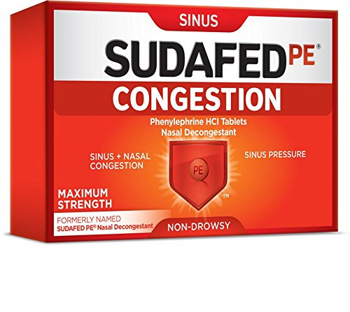 sudafed-pe-congestion-non-drowsy-18-tablets-pack-of-6