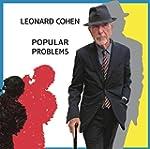 Popular Problems [Vinyl LP + CD]