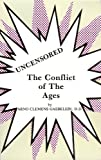 img - for The Conflict of the Ages book / textbook / text book