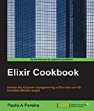 Elixir Cookbook