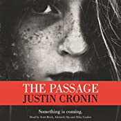 The Passage | Justin Cronin