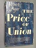 The Price of Union