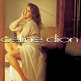 echange, troc Celine Dion - Celine Dion