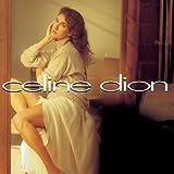Celine Dion - Celine Dion