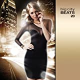 Big City Beats Vol. 20 (World Club Dome Edition)