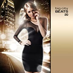 Big City Beats Vol. 20 (World Club Dome Edition)