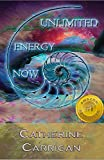 img - for Unlimited Energy Now book / textbook / text book