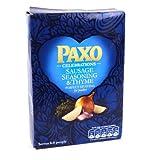 Paxo Sausage