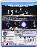 Image de Stargate Universe [Blu-ray] [Import anglais]