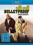 Bulletproof - Kugelsicher [Blu-ray]