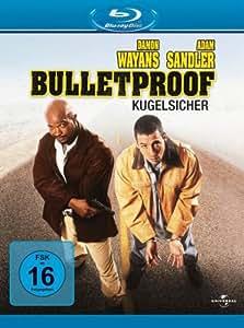 filme kaufen download amazon