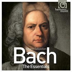 Variations Goldberg, BWV 988: Aria