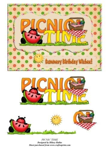picnic-time-by-hilary-hallas