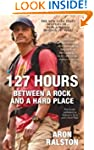 127 Hours: Between a Rock and a Hard...