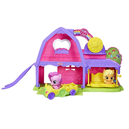 hasbro-my-little-pony-playskool-friends-applejack-activity-barn-playset