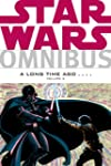 Star Wars Omnibus: a Long Time Ago......