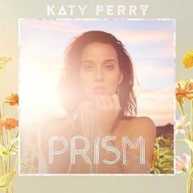 Katy Perry Ft. Juicy J - Dark Horse