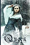 img - for Heart of Ice (The Snow Queen) (Volume 1) book / textbook / text book