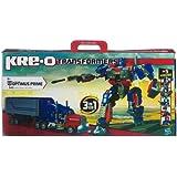 Hasbro KRE O Transformers Optimus Prime