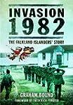 Invasion 1982: The Falkland Islanders...