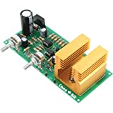 0 - 30V / 0 - 2.5A Adjustable Regulated Power Supply, Assembled